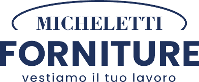 Micheletti Forniture