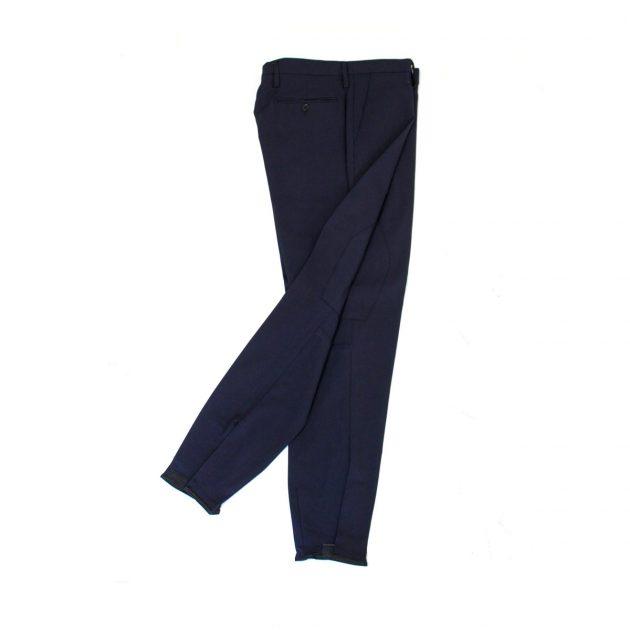 Pantalone moto