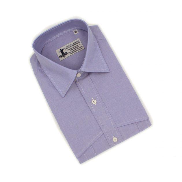 Camicia maniche corte Veneto