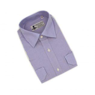 Camicia maniche lunghe Veneto