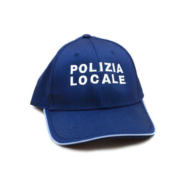 Cappello regione Umbria