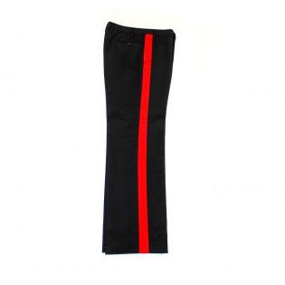 Pantalone Carabiniere