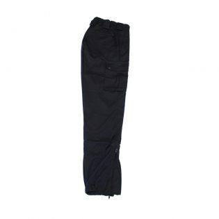 Pantalone- operativo unisex