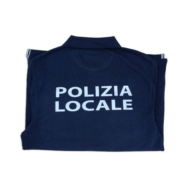 Polo mod Veneto