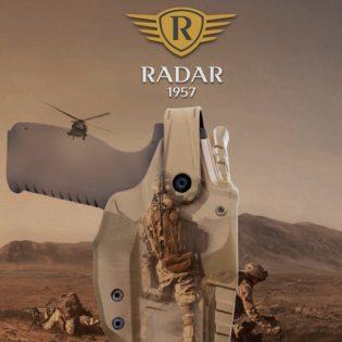 Radar Catalogo Fondine