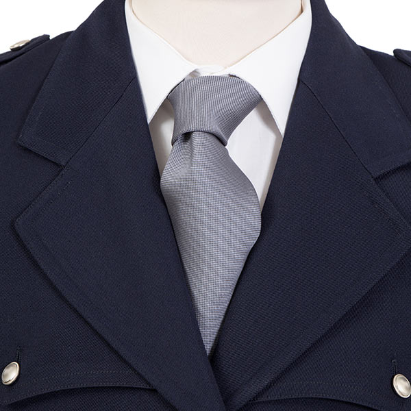 Cappotto Onoranze Funebri
