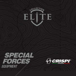 Crispi Elite