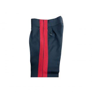 Pantaloni Alta uniforme Carabinieri